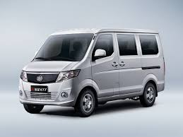 suzuki every 2016 is it time for faw to replace xpv with v75 u2014 carspiritpk