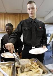 navy wants sailors to connect with families for
