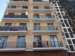 mariana apartment gldani tbilisi city georgia booking com