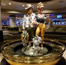 Harrah S Las Vegas Map by Las Vegas Strip Report Continues I Put My Life On A Shelf