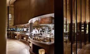 italian cuisine at armani ristorante armani hotel dubai