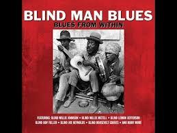 Blind Willie Johnson Songs Download Blind Willie Johnson S Songs