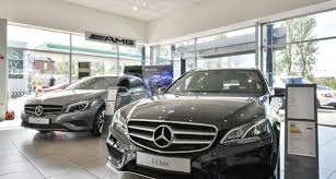 mercedes uk dealers mercedes harrogate approved dealer jct600
