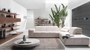 home interior designers in thrissur construction company in thrissur interior designing company