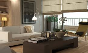 Budget Blinds Discount Coupon Blinds And Window Treatments Budget Blinds Groupon