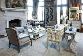 shabby chic dining table and chairs cheap ideas furniture kent