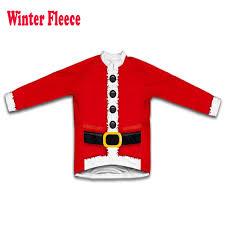 best winter cycling jacket 2016 online get cheap christmas cycling jersey aliexpress com