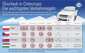 Atu Bad Mergentheim Tüv Süd Mobile Aspekte Seite 5