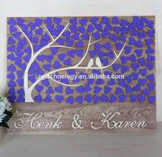 list manufacturers of wedding tree guest book buy wedding tree