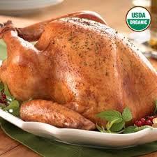 whole turkey www organicprairie product organic turkey 77 49