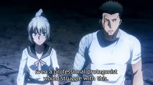 taboo tattoo u2013 100wordanime