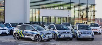 prague car czech republic gets 11 bmw i3 police cars bmw sg bmw singapore