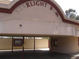 san diego civic light opera help save the historic starlight bowl in balboa park beautiful