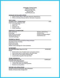 Bartender Resume Template Being A Bartender Is A Dream Of Some People Those People Make The