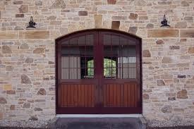 Back Exterior Doors Barn Doors Stall Doors Doors And Custom Stable