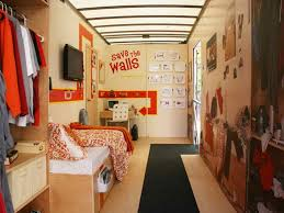 Homedesigning by Dorm Apartment Decorating Ideas The Creation Of Dorm Decorating