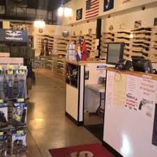 colorado springs guns ammo 17 photos 15 reviews guns