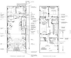 commercial building plans web art gallery design building plans