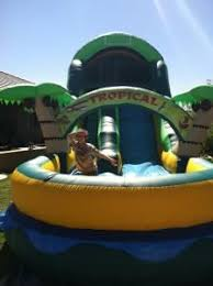 Backyard Bounce Event Staffing In Tempe Az 23 Bartenders And More