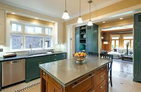Kitchen Cabinet Fasteners Kitchen Cabinet Fasteners Kitchen Cost Transitional With White