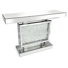 Venetian Mirrored Console Table Venetian Mirror Tables Venetian Mirror Tables Suppliers And