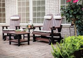 Wooden Glider Swing Plans by Bench Tremendous Patio Bench Glider Plans Inviting Garden Bench