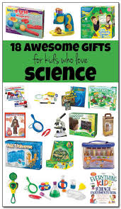 gifts for kids best gifts for kids who science gift guide