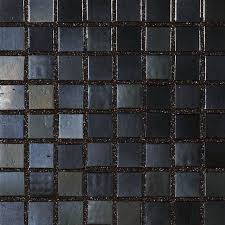 mosaique autocollante pour cuisine mosaique adhesive pour salle de bain maison design bahbe com