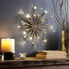 Cheap Diy New Years Eve Decorations by Sparkle U0026 Save 20 Cheap U0026 Diy Christmas Decorations Thegoodstuff