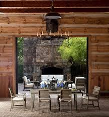 Peek Of Teak Differences In Summer Classics Wood Outdoor - Summer classics outdoor furniture