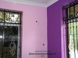 home interior painting color combinations home interior painting small living room ideas