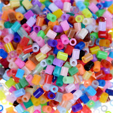 toy kids crafts promotion shop for promotional toy kids crafts on