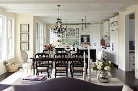 Black Chandelier Dining Room Black Chandelier Dining Room Dining Table With Cabriole Legs