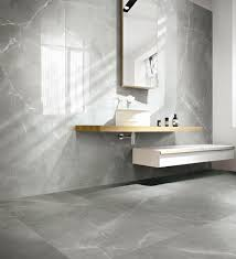 bathroom ideas tiles bathroom ideas tiles 30 with addition house model with