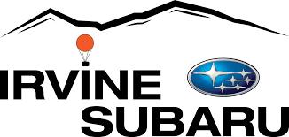 subaru logo transparent home for the holidays city of irvine