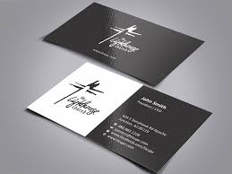 Design A Business Card Free Adobe Photoshop How To Create This Realistic Glossy Preview Of A