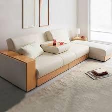 minimalist bed frame singapore frame decorations