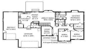 ranch floor plans open concept open concept ranch floor plans good evening ranch home best