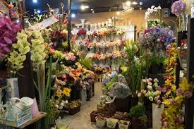Flower Store Paul Us Film U2013 Is It Live Or Is It Business Online