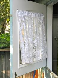 Curtains For Doors With Windows Curtain For Door Window Small Blinds Blackout With Energoresurs