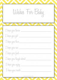 baby shower advice cards photo free printable baby shower bingo cards reva free baby