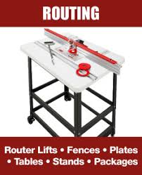 router table reviews fine woodworking woodpeck com for router tables router lifts router bits precision