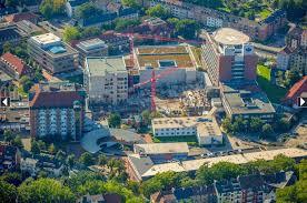 Bergmannsheil Bochum Haus 3 Bochum Süd Querenburg Stiepel Wiemelhausen L Projekte