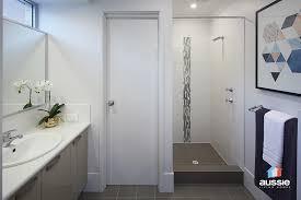 White Tiles For Bathroom Walls - top 7 tips for choosing bathroom tiles