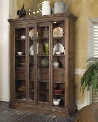 corner cabinet kitchen dinning corner cabinet cupboard pantry cabinet oak kitchen