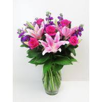best flower delivery service 72 best flower delivery melbourne melbourne fresh flowers images