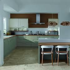 Kitchen  Bedroom Suppliers Kitchen Designs Leicester - Kitchen bedroom design