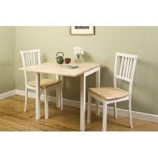 Small Dining Table Dinette Sets For Small Kitchen Spaces Foter
