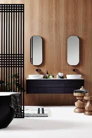 bathroom interior design of bathrooms design interior bathroom