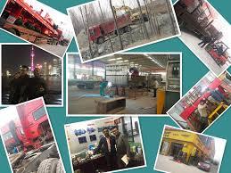 shantui cat bulldozer digger roller crane loader china bulldozer